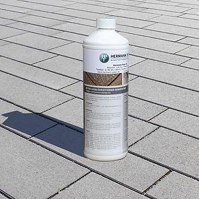 3_8_reinigung_beton-und-stein_neutral.jp