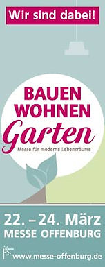 Messe_Banner_Bauen_Wohnen_Garten.jpg