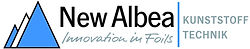 New-Albea-Logo.jpg