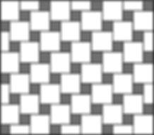 3_1_4__maloma_verlegemuster-1.jpg