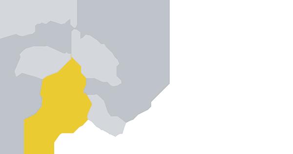Europrintpartner-Logo.png