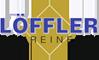 logo_schreinerei_loeffler.png