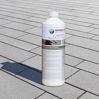 3_8_reinigung_beton-und-steinschutz.jpg