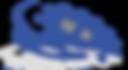 Logo-vektor_w-und-h_small.png