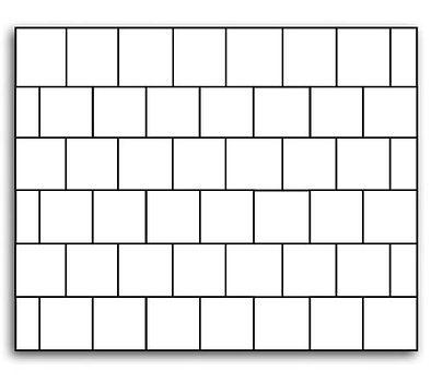 3_1_7__rechteck_quadrat_verlegemuster_la