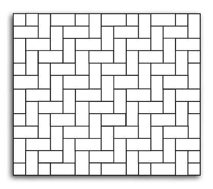 3_1_7__rechteck_quadrat_verlegemuster_fi