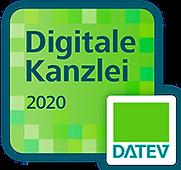 Signet_Digitale_Kanzlei_2020_RGB_200-pix