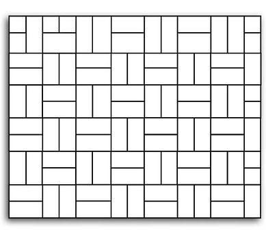 3_1_7__rechteck_quadrat_verlegemuster_pa