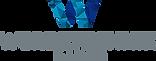 WTB_Logo_V1_small.png