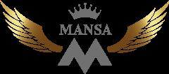mansa-logo.png