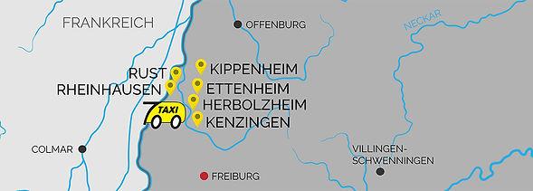Karte_Standorte_Quer_Fokus_neu.jpg