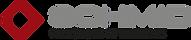 Logo_Schmid_4c-RGB.png