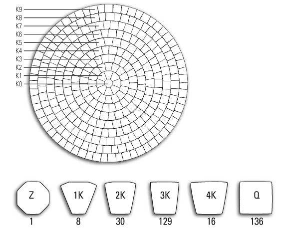 3_1_7__rechteck_quadrat_verlegemuster.jp