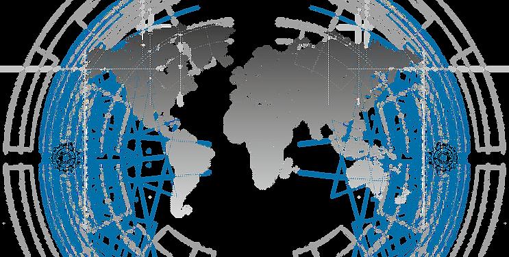 Weltkarte-1.png