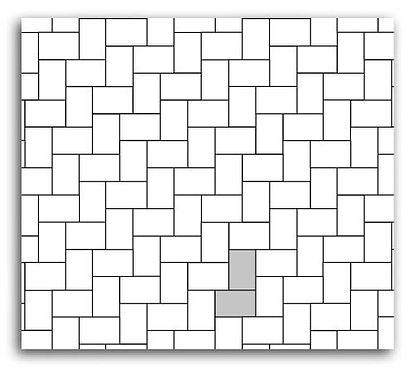 3_1_7__rechteck_quadrat_verlegemuster_L.