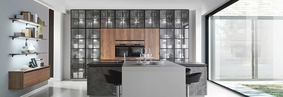 Küchen_Slider_3.jpg