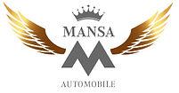 Mansa-Automobile-Logo.jpg