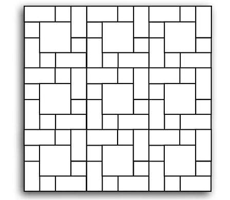 3_1_7__rechteck_quadrat_verlegemuster_wi