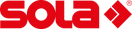 SOLA-Logo.png