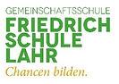 Friedrichschule-Lahr-Logo.jpg