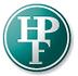 hermann_peter_logo_hpf.png