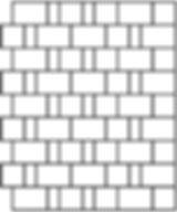 3_1_5__terano_background_lineare_verlegu