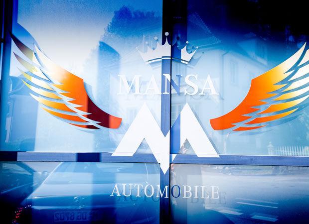mansa_autohaus_4_620x450.jpg