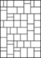 3_1_5__terano_background_verlegemuster_w
