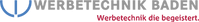 Werbetechnik_Baden_Logo.png