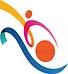 Symbol of Logo When Personal Coaching by Martha Bergeron