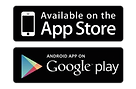 cat_app-store-google-play_1_2ColumnSmall