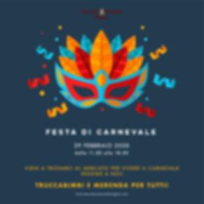 Carnevale-02.jpg