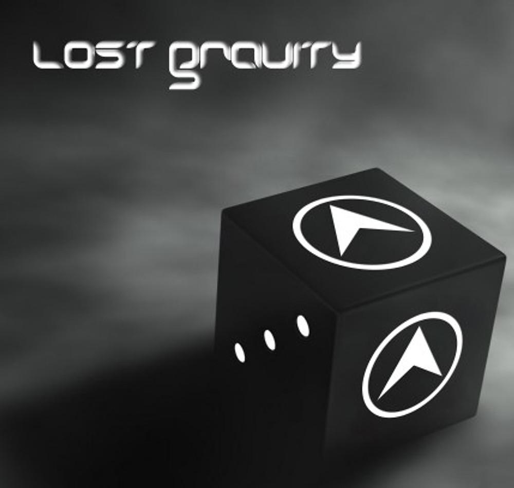 LOST GRAVITY III