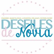 logo-DdN-para-pastilla-en-home-Somnis-30