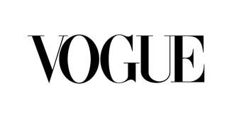 logo-vector-vogue.jpg