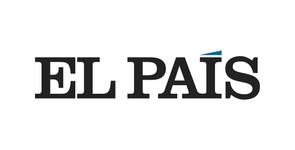 logo-vector-el-pais.jpg