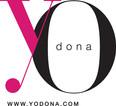 Logo_YoDona.jpg