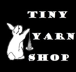 TYS sign.jpg