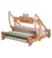 Table Loom 4 shaft.jpg