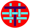 tecs_logo2_only.png