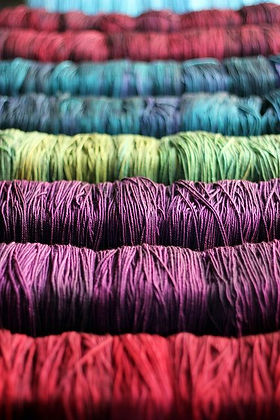 fibre_drying.jpg