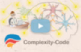 complexity-code