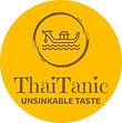 thaitanic.jpg