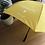 Thumbnail: Sidonie le parapluie EN OR