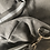 Thumbnail: EDGARD le voyageur gris anthracite