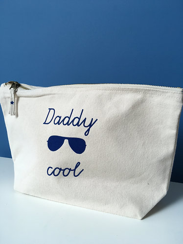 """COLETTE """"Daddy cool"""""""