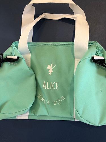 Alice 2018