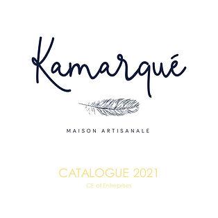 Catalogue pro Kamarque 2021.jpg