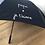 Thumbnail: Sidonie le parapluie JE  T AIME