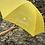 Thumbnail: Sidonie le parapluie «la vie est belle à ..»